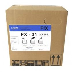 Typon Fixier FX-31