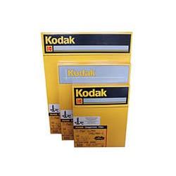 Kodak T-MAT (D) G (RA) 100x 35/43