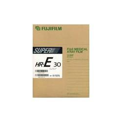 Fuji Super HR-E 100x 35/43